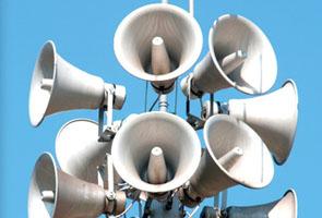Evakuační a ozvučovací systémy